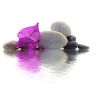 Holistic Healing Temecula