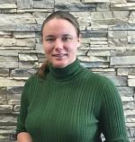 Dr. Sunshine Weeks, ND – Naturopathic Doctor