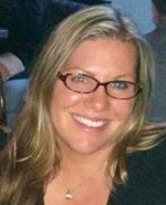 SpritJewel Wisdom— Brandie K. Psychic Medium & Life Coach