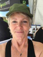 Annie Johnson- Denali Healing Energy