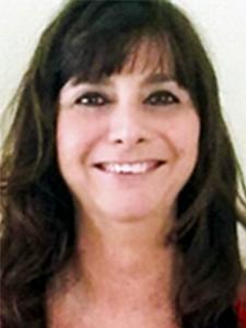 Tina Foran