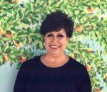 Jeanette Cortez