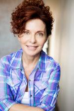 Kathryn Leeman, PhD