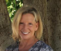Dr. Marie Feuer, Phd