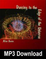 New Age music by Allen Burns