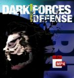 Dark Force Defence Video