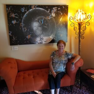 Astrology and Channeled Messages